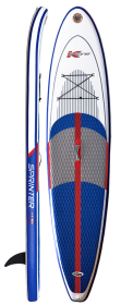 SUP KXone Sprinter 11'5