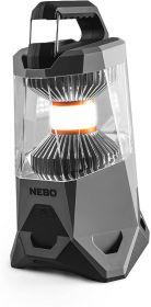 Luč LED Galileo 1000 Power Bank