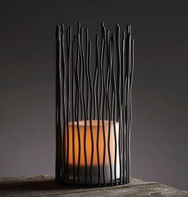 Lanterna LED Living Light Sticks