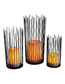 Lanterna LED Living Light Sticks 3 kom