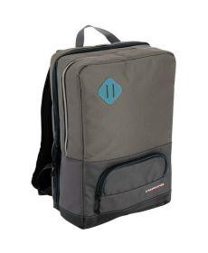 Hladilni Office Nahrbtnik Backpack 16 l
