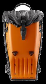 Nahrbtnik Boblbee GTO 25L Lava Oranžen