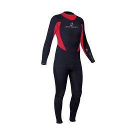 Obleka Rental M Fullsuit PRO NEO 3/2mm