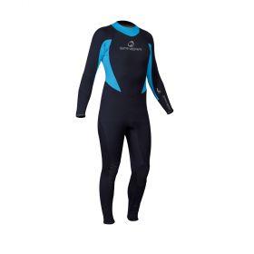 Obleka Rental L Fullsuit PRO NEO 3/2mm