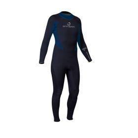 Obleka Rental XXXL Fullsuit PRO NEO 3/2mm