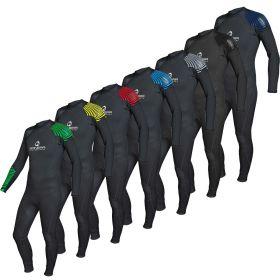 Obleka Rental Fullsuit  NEO 3/2mm