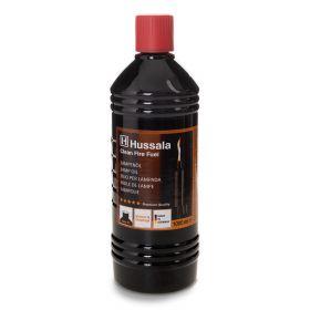 Olje za Bakle in Svetilke 1L