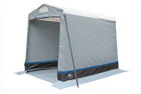 Paviljon Multi Tent