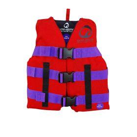 Plavalni Jopič XXS Rental 50N