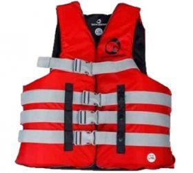 Plavalni Jopič L/XL Rental 50N