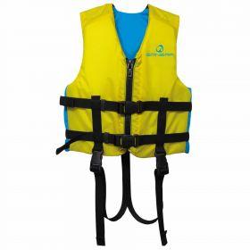 Plavalni Jopič Kids Aquapark 50N