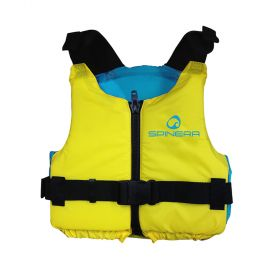Plavalni Jopič L/XL Aquapark 50N