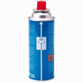 Plinska Kartuša CP250