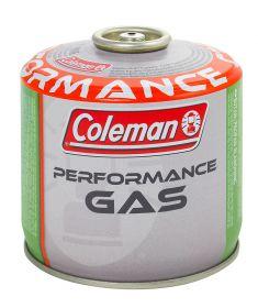 Plinska kartuša C300 Performance