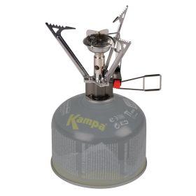 Plinski Kuhalnik Jet-Flame