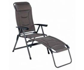 Podaljšek za noge Triton Siv (brez stola)