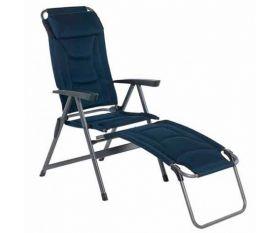 Podaljšek za noge Triton Moder (brez stola)