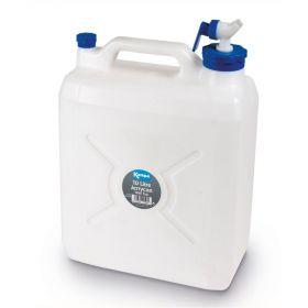 Posoda za Vodo Jerrycan 10 L