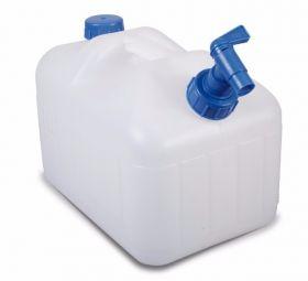 Posoda za Vodo Splash 10 L