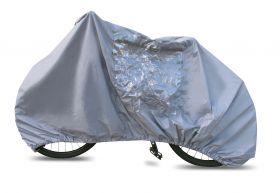 Prekrivalo Kolo Bike Cover