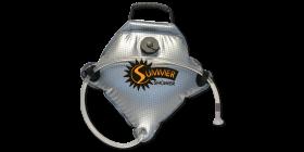 Tuš Summer Shower 9,46L