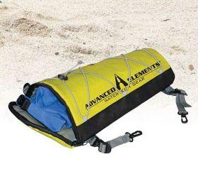 Torba QuickDraw Deck Bag