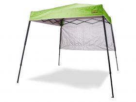 Tenda Rapido Beach Apple