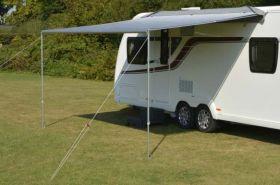 Tenda Revo Zip 350