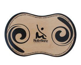 RollerBone Deska 1.0