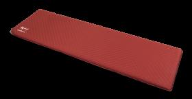 Samonapihljiva Blazina Comfort 5 SIM