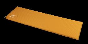 Samonapihljiva Blazina Compact 3 SIM