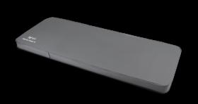 Samonapihljiva Blazina Highrise 10 SIM Enojna