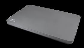 Samonapihljiva Blazina Highrise 10 SIM Dvojna