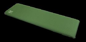 Samonapihljiva Blazina Snuggle 7,5 SIM