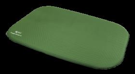 Samonapihljiva Blazina Snuggle 7,5 SIM Double