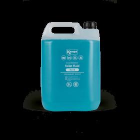 Sanitarna Tekočina Blue Eko 5L