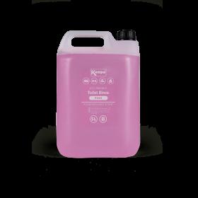 Sanitarna SplakovalnaTekočina Pink Eko 5L