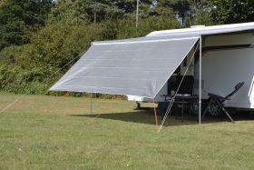Senčnik Sunscreen 290 cm