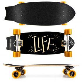 Rolka LIFE Cruiser