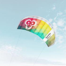 Zmaj Skymonkey Airtwister 1.3 Mavrica