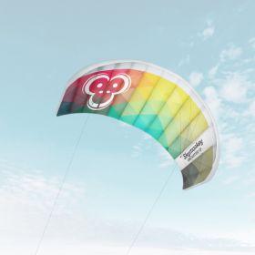 Zmaj Skymonkey Airtwister 1.8 Mavrica