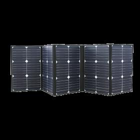 Solarna Plošča Totalsolar 100