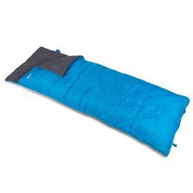Spalna Vreča Annecy Modra