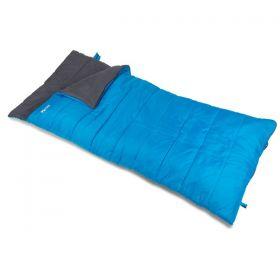 Spalna Vreča Annecy Lux XL Modra