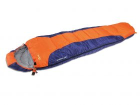 Spalna Vreča Sherpa 250