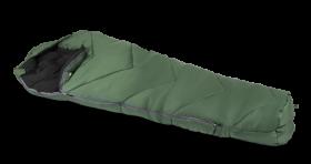 Spalna Vreča Eske XL 12 Zelena