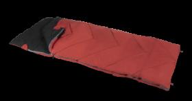 Spalna Vreča Lucerne XL 8 Rdeča