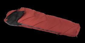 Spalna Vreča Tegel XL 8 Rdeča