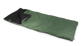 Spalna Vreča Vert XL 12 Zelena