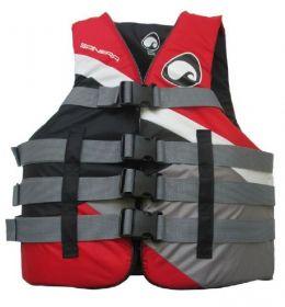 Plavalni Jopič 2XL/3XL Allround Nylon 50N